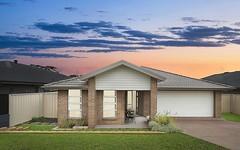 51 Belyando Crescent, Blue Haven NSW