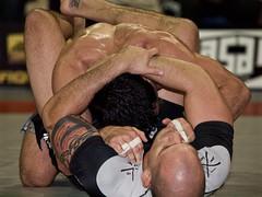 P9258526 (CombatSport) Tags: wrestling grappling bjj nogi