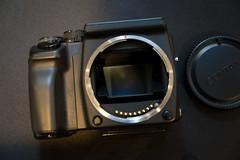 DSC08305 (NewScreenName4Me) Tags: 4sale contax 645af mediumformat film
