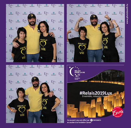 Relais2019Lux_Photobooth (414)