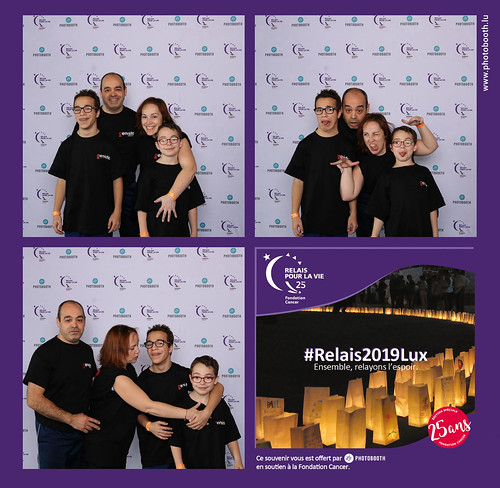 Relais2019Lux_Photobooth (410)