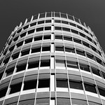 DSC_2059 symetry - modern architecture Manchester thumbnail