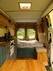 Vanagon | Van life | bus life | world travel | Road Trips | Camper Van | Camping… (Read News) Tags: vanagon | van life bus world travel road trips camper camping…