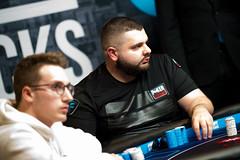 D8A_5990 (World Poker Tour) Tags: 888poker wptds malta world poker tour deepstacks final table