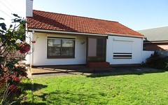 5 Kelvin Avenue, Warradale SA