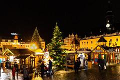181220unbenannt1003-1 (Andreas Petschke) Tags: weihnachtsmarkt annaberg winter weihnachten erzgebirge sachsen