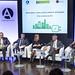 Jornada de debate 'Renovables, clima y acción exterior de España'. Para más información: www.casamerica.es/sociedad/renovables-clima-y-accion-exte...