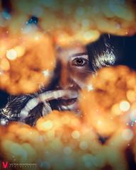A102 (Vittorio Mountblack) Tags: portrait portraitphotography portraits portraitmood portraitpage portraiture portraitphotographer portraitoftheday portraitgames portraitvision portraitmode portraitart portraitdrawing portraitfestival portraitsociety portraitsmag portraitstream portraitshoot portraitpainting portraitsfromtheworld portraitphoto portraitcollective portraittattoo portraitsnyc portraitcentral portraitkillers portraitfolk portraitartist portraitlove portraitmodel chilegram chilean chilena chileno chiletravel chilefit chilenas chilenos chiletattoo chileweed chileangirl chilegay chilefitness chilegramers chiletravelrepost chilelike chileestuyo chiles chilelindo chileanwine chileventas chilefotos chileanmoods chilenasexy chiletatuajes chileinsta chileyoga chilegran chilelikes chileantravelbloggers