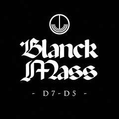 D7-D5 by Blanck Mass (Gabe Damage) Tags: puro total absoluto rock and roll 101 by gabe damage or arthur hates dream ghost
