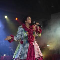 Chantal van Oppen (2)
