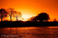 20190110-2019 januari (mgmargot) Tags: 2019 cuijk europa maas nederland januari natuurenlandschap waar wanneer wat zonsopkomst