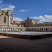 Perpignan_24042017-048