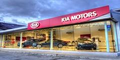 Campagne de Recrutement Kia Maroc (dreamjobma) Tags: 012019 a la une casablanca commerciaux conseiller clientèle kia motors emploi et recrutement rabat techniciens automobile aéronautique recrute