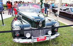 20181202 Cars & Coffee Palm Beach Outlets Mall WPB FL (16) Cadillac (FRABJOUS DAZE - PHOTO BLOG) Tags: carsandcoffeepalmbeach carscoffeepalmbeach carsandcoffee carscoffee cars coffee carevent carshow carmeeting car auto truck jenkkiauto amerikanrauta v8 veekasi mobilisti mobiili harrasteauto cruising cruise cruisein oldcar floridaantique vintagecar vintage retro carvintage carclassic caroutlets malloutletspalm beachwest palm beachsoflasouth floridafloridausayhdysvallatcadillacgmgeneral motors caddy convertible avoauto
