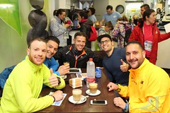 IV-San-Jose-Arrambla-Asociacion-San-Jose-2018-013 (Asociación San José - Guadix) Tags: asociación san josé trail colaborativo arrambla 2018