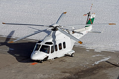 05.01.2019 (Helicos_Courchevel) Tags: courchevel savoie france altiportcourchevel snow spotting rotor montagne mountain helicopter helicoptere helicopterlife verticalmag vip alpes alps agusta139 aw139 italianhelicopter agakhan