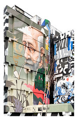 Old man, by Tobias Becker Hoff (leo.roos) Tags: zoetermeer cz zf darosa carlzeissmakroplanar502 makroplanar502zf makroplanart250 leoroos a7rii streetart straatkunst bierbrood michadebie tobiasbeckerhoff streetwiseproject sjorskouthoofd urbanartstudio terraart karskibeyond saidkinos iameelco dehopman graffiti mural grafitti wallart graphiti graphitti muurschildering muralism