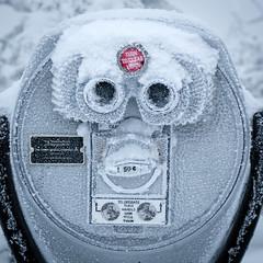 turn to clear (jtr27) Tags: dscf4931xl jtr27 fuji fujifilm xt20 xf 1855mm f284 rlmois turntoclearvision toweroptical cannonmountain newhampshire nh hike hiking winter