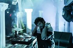 SF_Show56 (Hafstadphoto) Tags: yung bae aritus night tempo san francisco flamingosis life show future funk