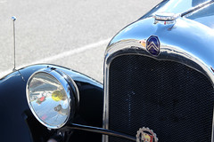 (Nico86*) Tags: auto automobile automotive cars classiccars classic racing racecars retro vintagecars vintage vintageauto vintageracing
