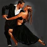 Dark Tango thumbnail
