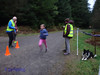 DSC09821 - Whinlatter Forest parkrun 2018 12 29 (John PP) Tags: johnpp parkrun whinlatter forest lake district run hills hilly cumbria 29122018 jog walk winter 29december2018