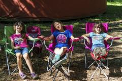 _DSC2097 (Shane Woodall) Tags: 2015 camping deerpark ella koa lily newyork shanewoodallphotography sonya7ii twins vacation
