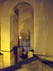 Castel Sant Angelo_10