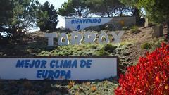 Torrox-Costa_04282 (Wayloncash) Tags: spanien spain andalusien torrox costadelsol