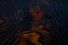 Wood Board with human face (Jim Corwin's PhotoStream) Tags: abstract abstractshapes agingprocess anthropomorphic architecture artificialscene backdrop background backgrounds board builtstructure closeup cracked damaged designelement deterioration directlyabove dirty face faces flowofwood flowofwoodgrain horizontal material naturallight nature old outdoors patterns photography rough rundown saturatedwood scratched simplicity smudged stained stone textured unique unusual visual weathered wood woodabstract woodgrain woodpatterns woodmaterial