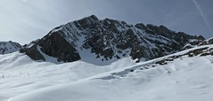 France 2019 - Val d'Arly - Savoie (philippebeenne) Tags: france alpes savoie valdarly montagne mountain neige snow nature arbre paysage blanc white
