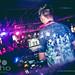 Copyright_Growth_Rockets_Marketing_Growth_Hacking_Shooting_Club_Party_Dance_EventSoho_Weissenburg_Eventfotografie_Startup_Germany_Munich_Online_Marketing_Duygu_Bayramoglu_2019-69