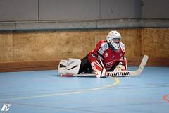 CZ4A0567 (Cyril Cardon Photographie) Tags: roller hockey amiens canon 7dmarkii