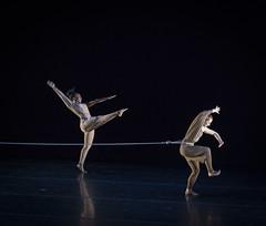 Carolyn Dorfman Dance (Narratography by APJ) Tags: 35years apj cdd35 carolyndorfmandance dance dancers events nj njpac narratography newark performance stage anniversary photography