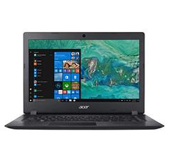 acer aspire 1 a114 (fakharkhattak50) Tags: laptoppic cheap laptop