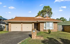 259a Avoca Drive, Green Point NSW