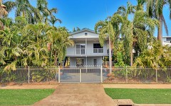 34 Hazell Court, Coconut Grove NT
