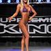 Women's Bikini - Masters 35+ - Trina Crowe - B2