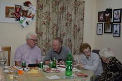 (seustace2003) Tags: baile átha cliath ireland irlanda ierland irlande dublino dublin éire glencullen gleann cuilinn new years eve