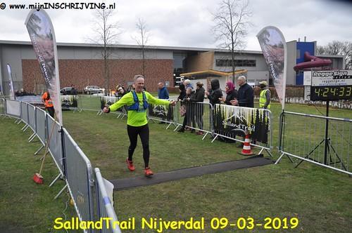 SallandTrail_09_03_2019_0309