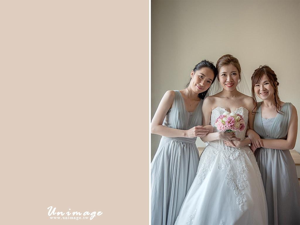 婚禮紀錄永隆與雅珮-236
