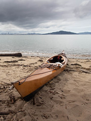 tjp_1949_4040258.jpg (Treve Johnson) Tags: bask richmond sanfranciscobay kayak paddling paddie