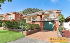 13 Rainbow Crescent, Kingsgrove NSW