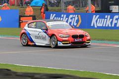 12 Stephen Jelley (aledy66) Tags: canon eos 6d 6d2 markii mk2 mkii btcc brands hatch kwik fit british touring car championship 2019 ef70300mm bmw 125i m sport