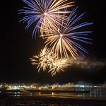 Thurso Fireworks thumbnail