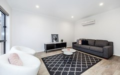 7 Festival Street, Diggers Rest VIC