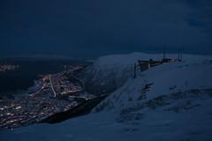 Tromsö 2019 (410 von 699) (pschtzel) Tags: 2019 nordlicht tromsö