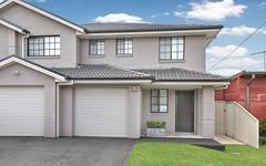 11A Hazelglen Avenue, Panania NSW