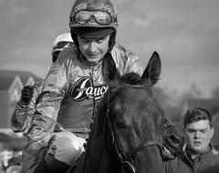 DSC_0726 (fullerton42) Tags: straftford racecourse stratfordracecourse horse horses racehorse horseracing race punter punters specatators sport equine england