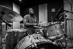 Jalen Seawright Sessions-21 (mmulliniks) Tags: sony alpha a7iii a73 sigma metabones pentax super takumar rokinon tokina 50mm 28mm 35mm 24mm 1017mm 1650mm 70300mm 85mm 24105mm zoom prime landscape portrait lifestyle nature sky 20mm 70200mm fisheye mirrorless hobby beauty fun family explore photography still life vintage music production studio session detroit tracking gospel musicians professional guitar bass drums piano rhodes songs legend work engineering